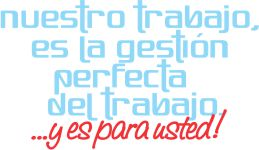 slogan-text
