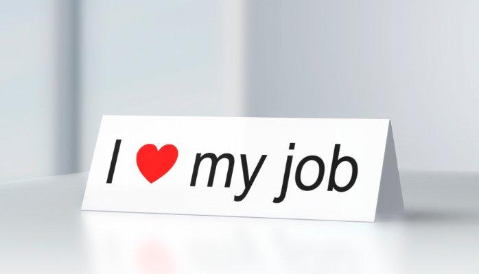 felicidad-laboral-unitempor