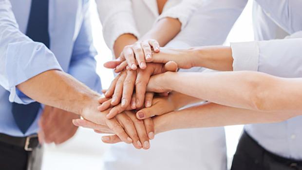 empleados-comprometidoa-unitempor