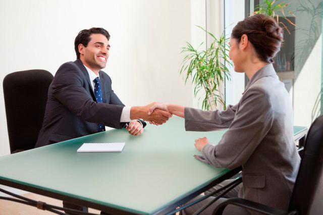 confundes-las-fortalezas-laborales-con-las-cualidades-en-una-entrevista