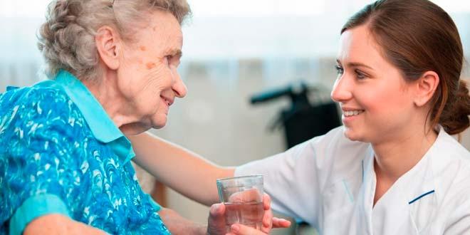 auxiliar-de-enfermeria-interna